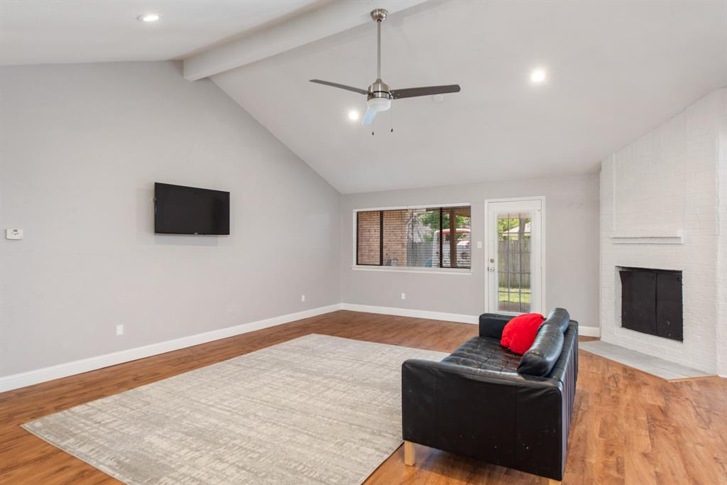 Sold Property | 2601 Carrington Lane Grand Prairie, Texas 75052 16