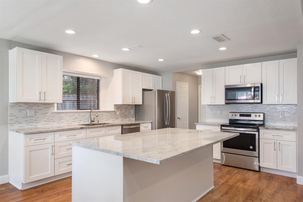 Sold Property | 2601 Carrington Lane Grand Prairie, Texas 75052 19