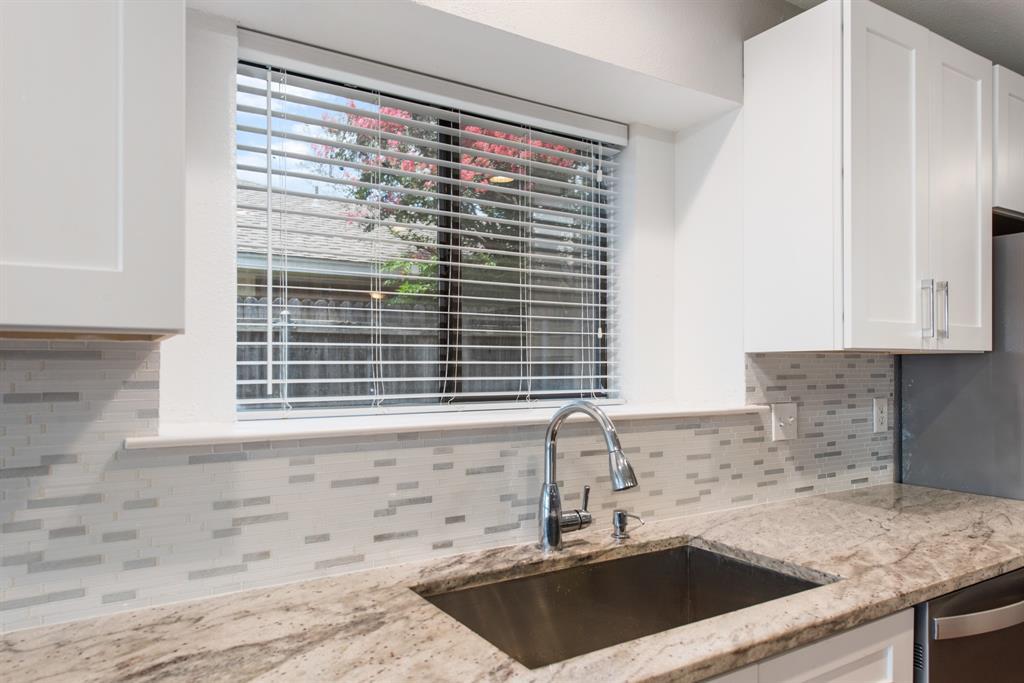 Sold Property | 2601 Carrington Lane Grand Prairie, Texas 75052 20