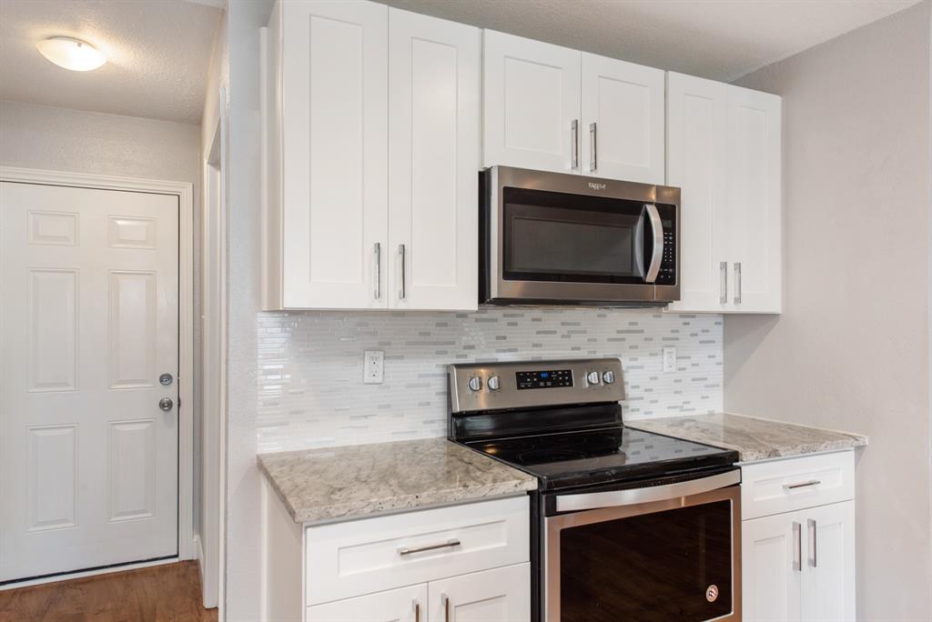 Sold Property | 2601 Carrington Lane Grand Prairie, Texas 75052 21