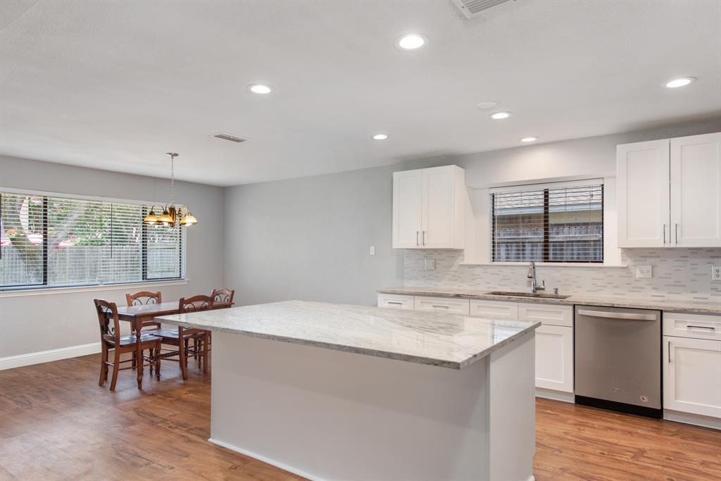 Sold Property | 2601 Carrington Lane Grand Prairie, Texas 75052 22