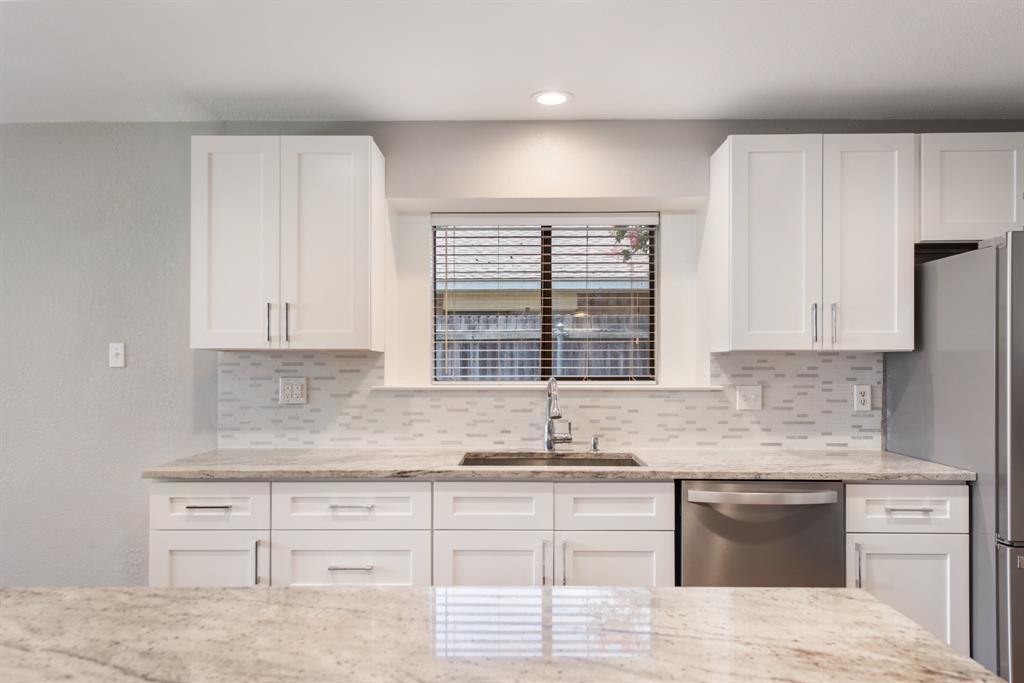 Sold Property | 2601 Carrington Lane Grand Prairie, Texas 75052 23