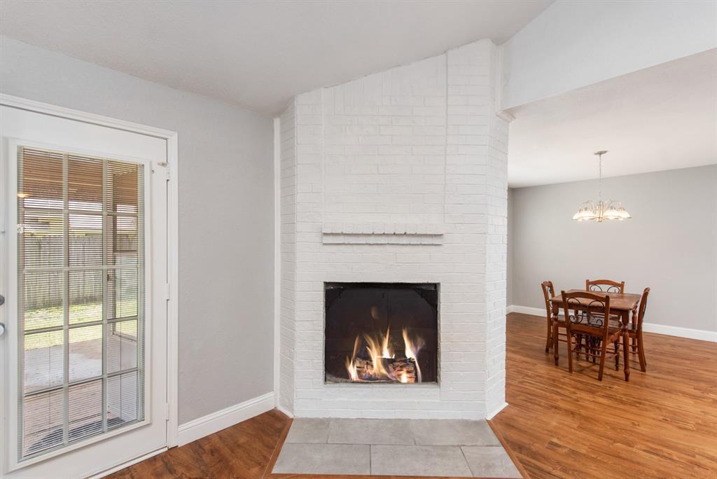 Sold Property | 2601 Carrington Lane Grand Prairie, Texas 75052 9