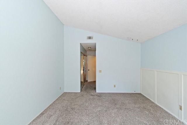 Active Under Contract | 2421 E Greenview Drive Glendora, CA 91741 8