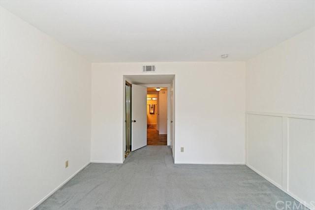 Active Under Contract | 2421 E Greenview Drive Glendora, CA 91741 11