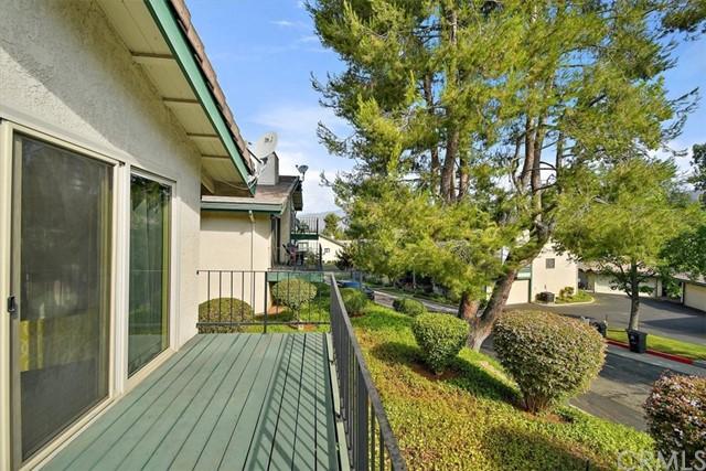 Active Under Contract | 2421 E Greenview Drive Glendora, CA 91741 12