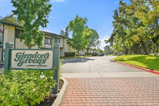 Active Under Contract | 2421 E Greenview Drive Glendora, CA 91741 13