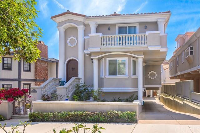 Active | 217 S Irena Avenue #A Redondo Beach, CA 90277 0