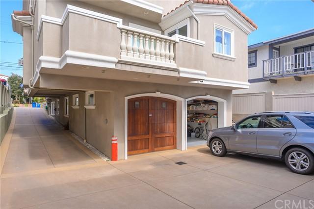 Active | 217 S Irena Avenue #A Redondo Beach, CA 90277 1