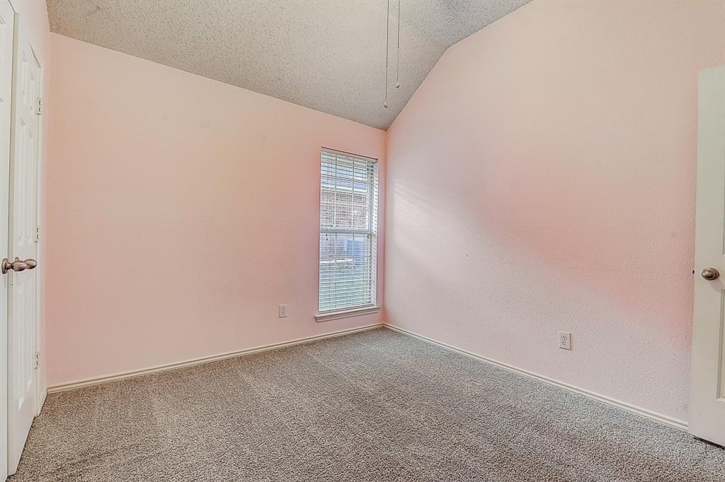 Pending | 10021 Danbury Drive Frisco, Texas 75035 30