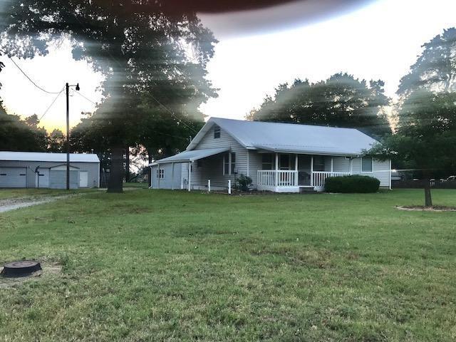 Sold Intraoffice W/MLS   75 Bell Road Ponca City, OK 74604 0