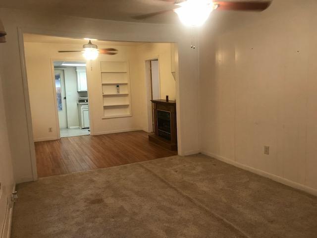 Sold Intraoffice W/MLS   75 Bell Road Ponca City, OK 74604 11