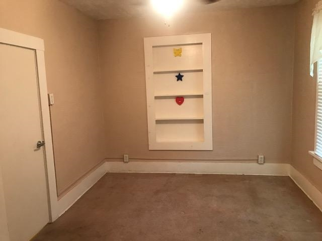 Sold Intraoffice W/MLS   75 Bell Road Ponca City, OK 74604 15