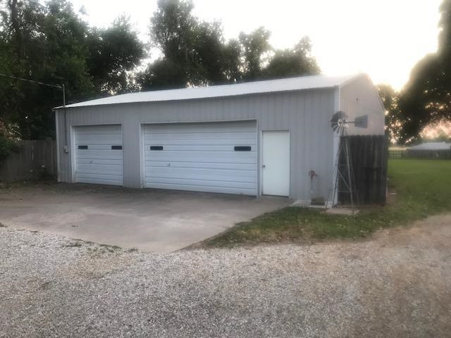 Sold Intraoffice W/MLS   75 Bell Road Ponca City, OK 74604 4