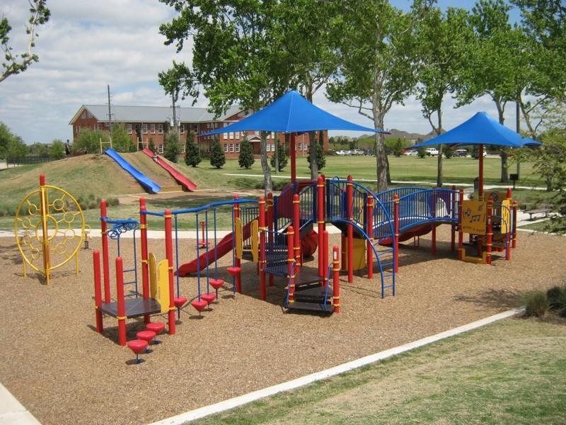 Pending | 423 Olmstead Park Drive Sugar Land, Texas 77479 40