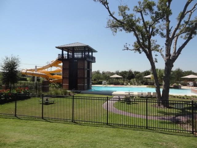 Pending | 423 Olmstead Park Drive Sugar Land, Texas 77479 41
