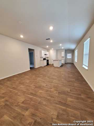 Off Market | 153 Middle Green Loop Floresville, TX 78114 2