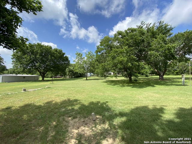Off Market | 14734 FLATTEN RD San Antonio, TX 78223 12