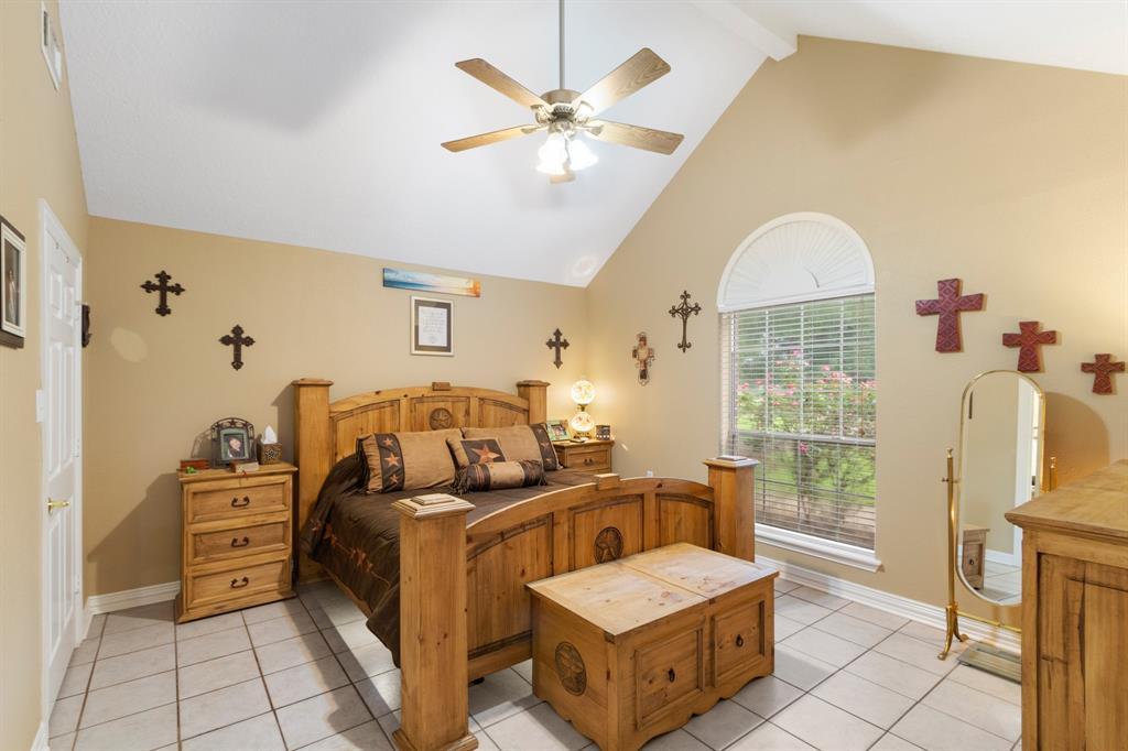 Pending | 22004 Three Pines Drive Hockley, Texas 77447 18