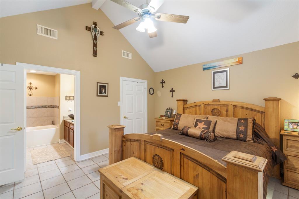 Pending | 22004 Three Pines Drive Hockley, Texas 77447 19