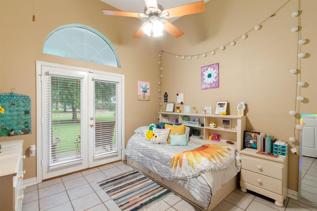 Pending | 22004 Three Pines Drive Hockley, Texas 77447 23
