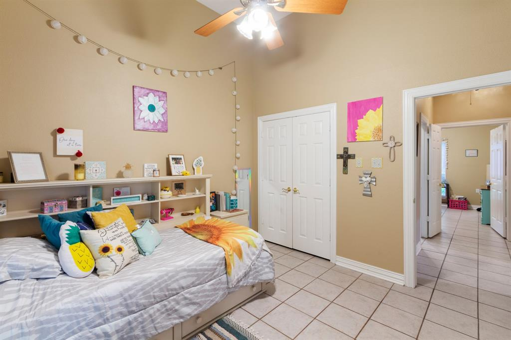 Pending | 22004 Three Pines Drive Hockley, Texas 77447 24