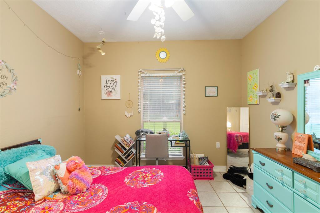 Pending | 22004 Three Pines Drive Hockley, Texas 77447 27