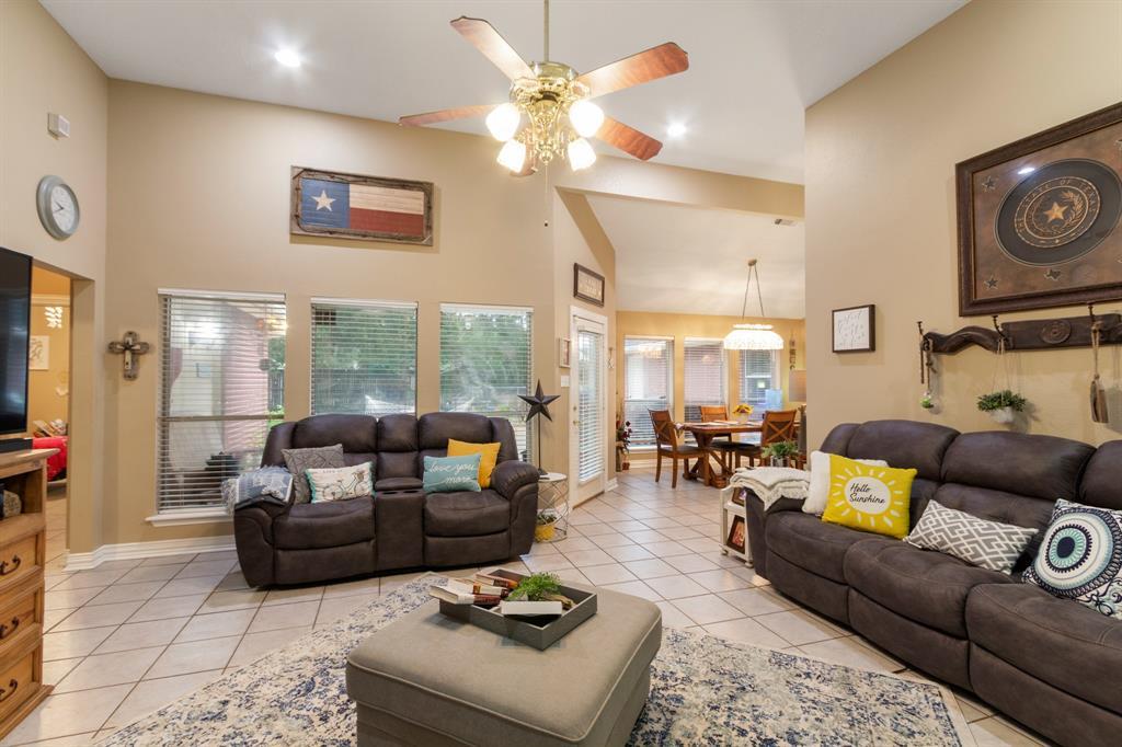 Pending | 22004 Three Pines Drive Hockley, Texas 77447 29