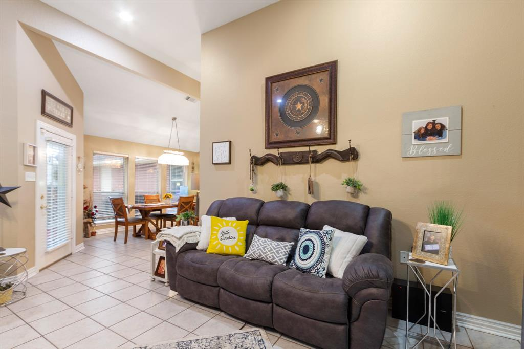 Pending | 22004 Three Pines Drive Hockley, Texas 77447 30