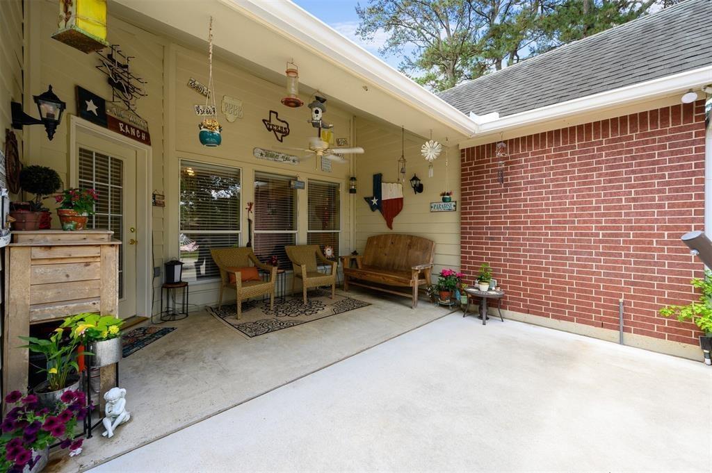 Pending | 22004 Three Pines Drive Hockley, Texas 77447 31
