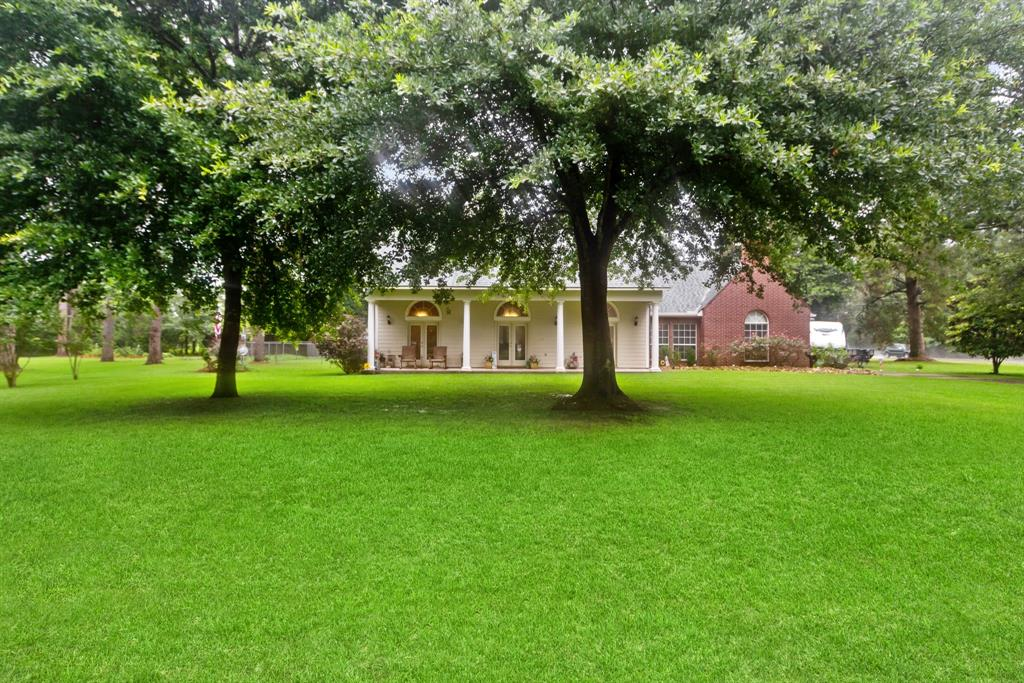 Pending | 22004 Three Pines Drive Hockley, Texas 77447 4
