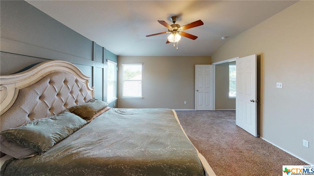 Pending | 4811 Birmingham Circle Killeen, TX 76542 6