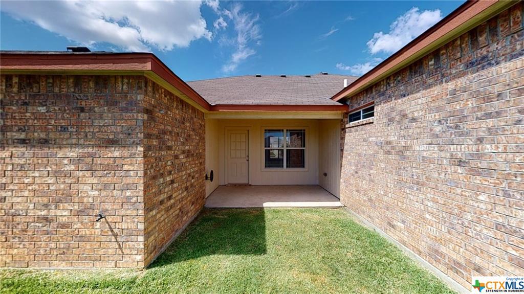 Pending | 2100 Bald Eagle Court Killeen, TX 76549 13