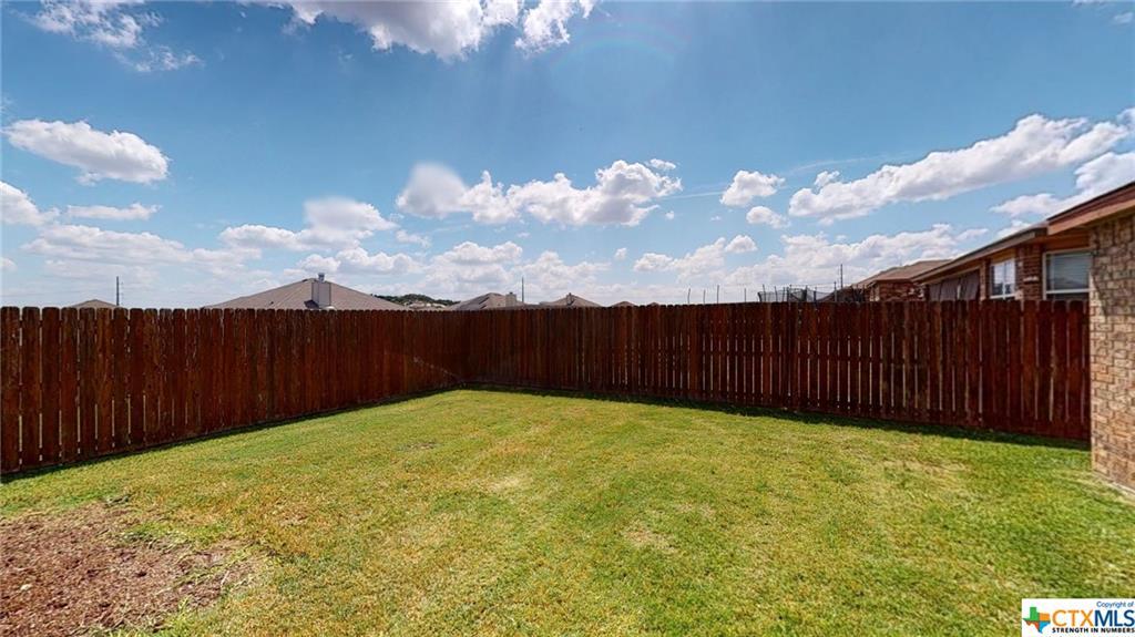 Pending | 2100 Bald Eagle Court Killeen, TX 76549 14