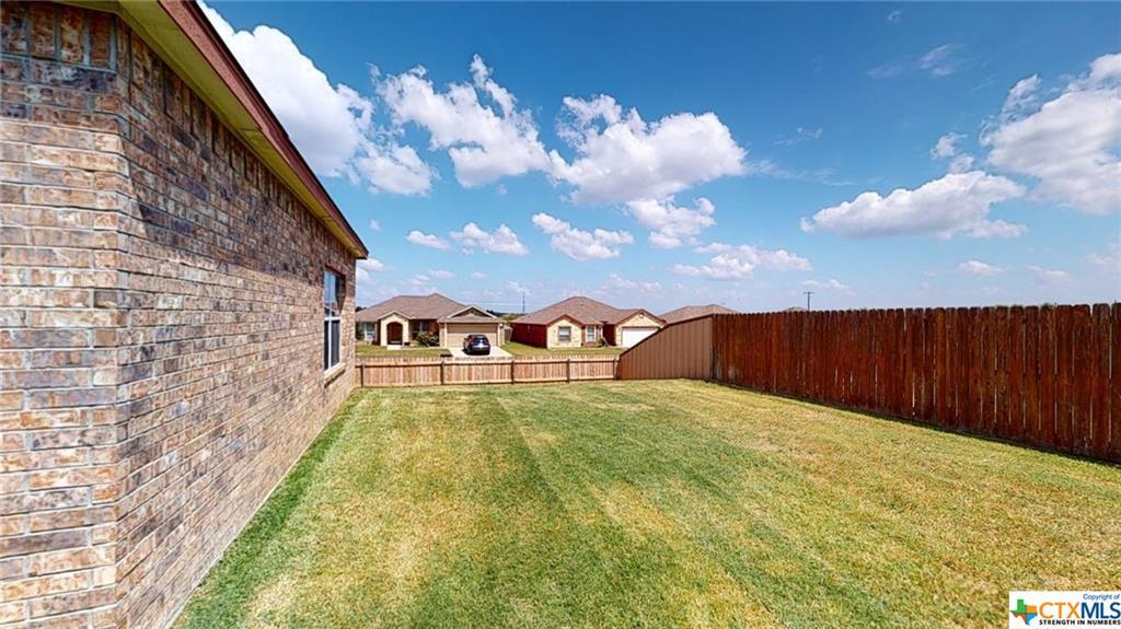 Pending | 2100 Bald Eagle Court Killeen, TX 76549 15