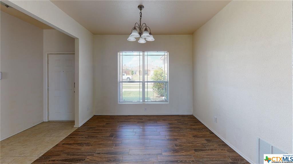 Pending | 2100 Bald Eagle Court Killeen, TX 76549 3