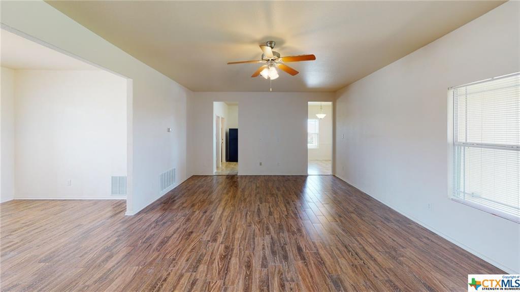 Pending | 2100 Bald Eagle Court Killeen, TX 76549 8