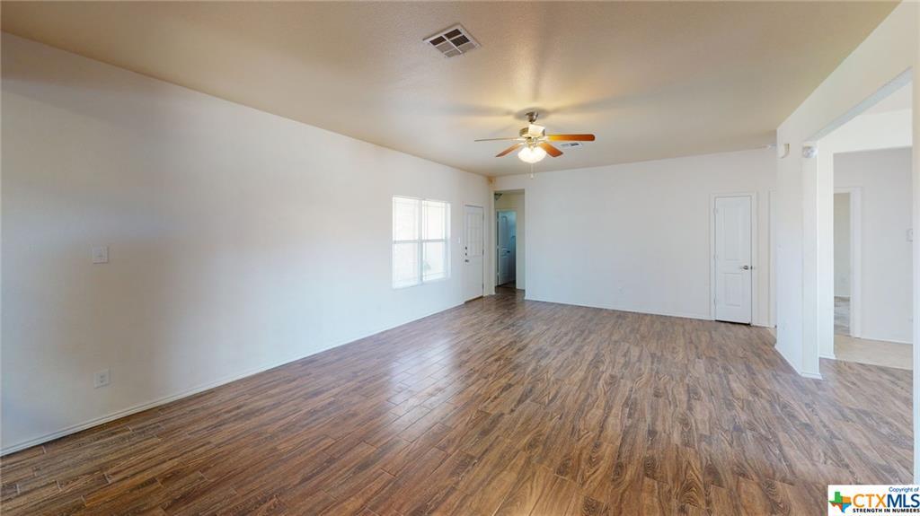Pending | 2100 Bald Eagle Court Killeen, TX 76549 9