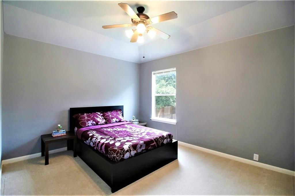 Closed | 2121 Paradise Ridge Drive Round Rock, TX 78665 20