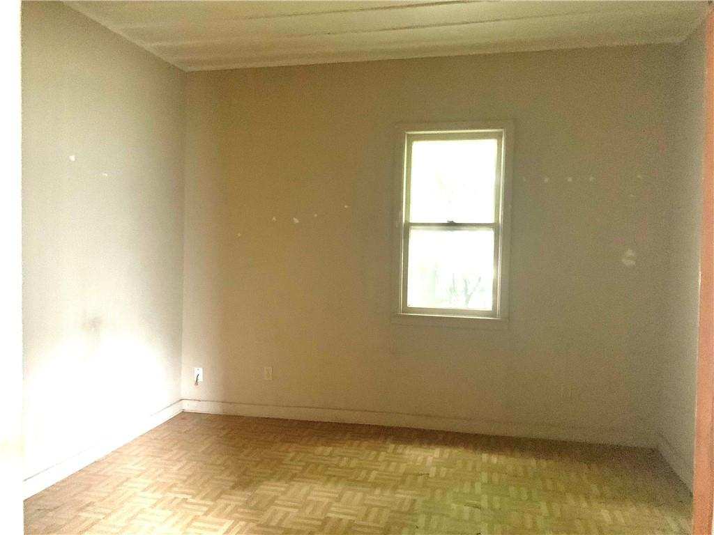 Closed | 206 W Lockhart Street Kyle, TX 78640 7