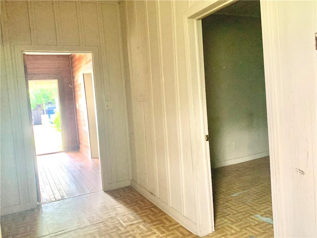 Closed | 206 W Lockhart Street Kyle, TX 78640 9