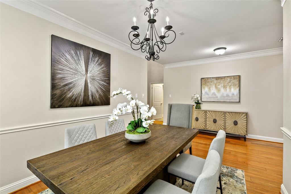 Luxury Home for Sale McKinney | 4912 Berkley Drive McKinney, Texas 75070 10