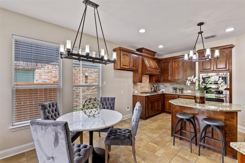 Luxury Home for Sale McKinney | 4912 Berkley Drive McKinney, Texas 75070 14