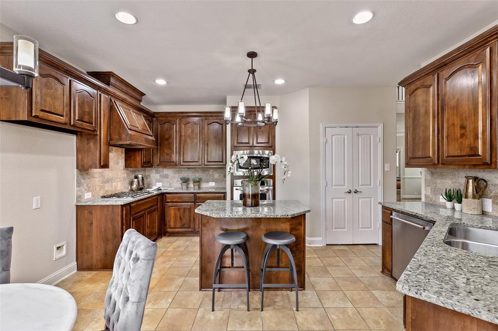 Luxury Home for Sale McKinney | 4912 Berkley Drive McKinney, Texas 75070 15