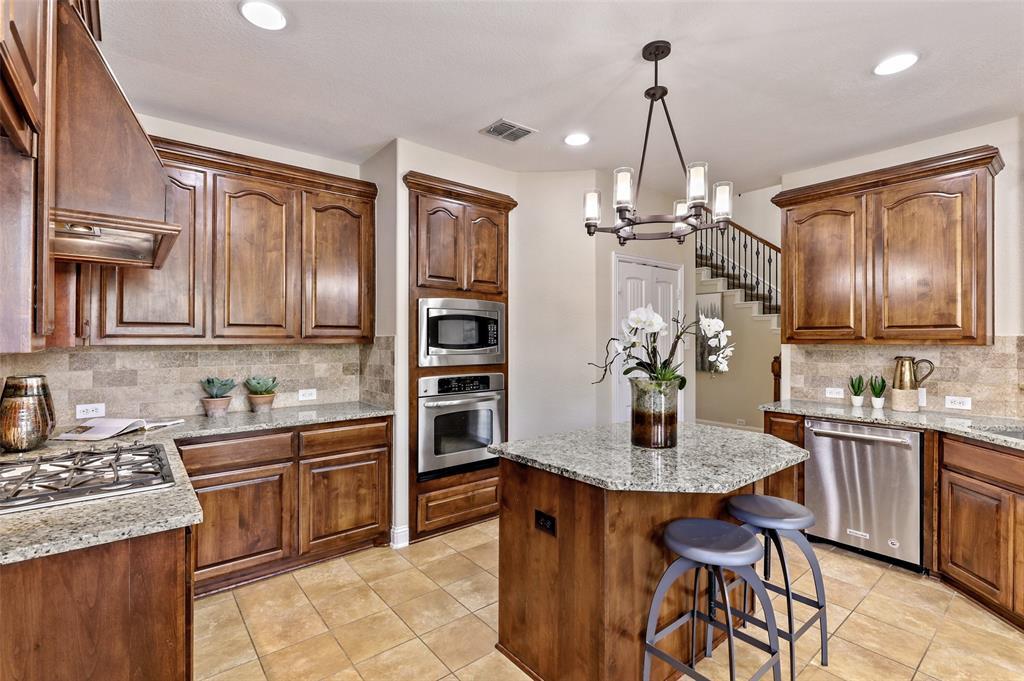 Luxury Home for Sale McKinney | 4912 Berkley Drive McKinney, Texas 75070 16
