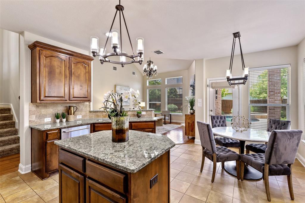 Luxury Home for Sale McKinney | 4912 Berkley Drive McKinney, Texas 75070 17