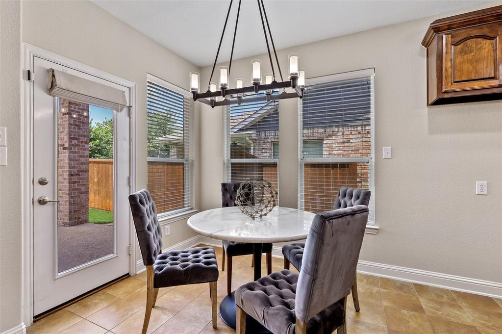 Luxury Home for Sale McKinney | 4912 Berkley Drive McKinney, Texas 75070 19