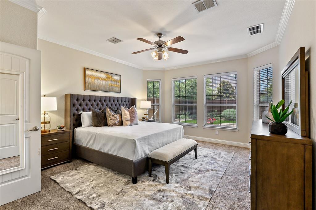 Luxury Home for Sale McKinney | 4912 Berkley Drive McKinney, Texas 75070 20
