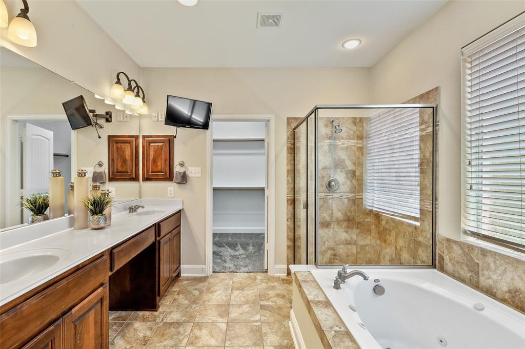 Luxury Home for Sale McKinney | 4912 Berkley Drive McKinney, Texas 75070 23
