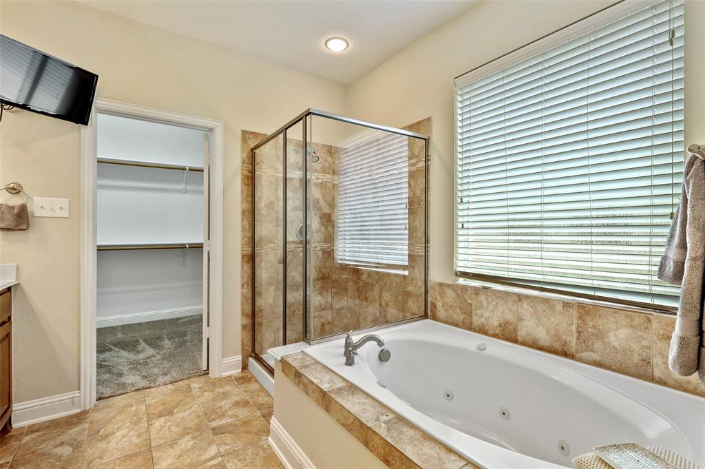 Luxury Home for Sale McKinney | 4912 Berkley Drive McKinney, Texas 75070 24